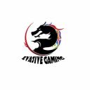 Evasive Gaming