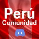 Peru Comunidad
