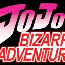 Jojo's Bizzare Roleplay