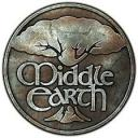 Middle Earth RP