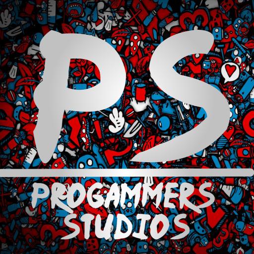 Icon for 📂 Programadores Studio - PS  📊