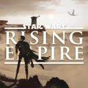 Rising Empire - Star Wars RP [FR]