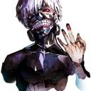 Tokyo Ghoul - Rebirth