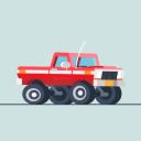 Trucks Discord