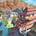 Naruto AU
