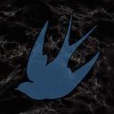BirdieCord Icon