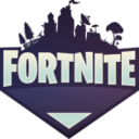 MiC Fortnite Clan