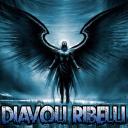 DIAVOLI RIBELLI