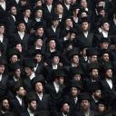 Jew nation