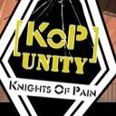 Knights of Pain