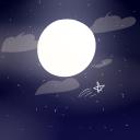 Midnight Skies ✧☆✧