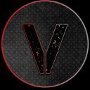 Clan Visus