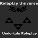 Roleplay Universe