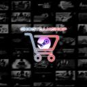 GhoSteamShop