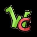 The Wynncraft comic