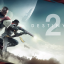 Destiny 2 Fireteams