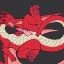 Holy Dragon Senpai League of Anal Thrashing
