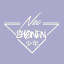 Neo-Shonen SBA