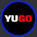 Yugoslavia