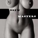[N]SFW Masters