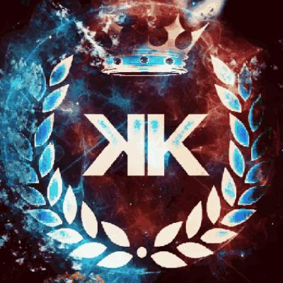 Logo for 👑KryptoKings.org👑