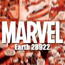 Marvel New! RP