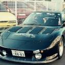 Kousoku Racing RP