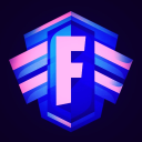 Fortnite Mobile Icon