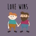 LGBT+ Hangout