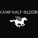 Camp Half-Blood: Ekleípo
