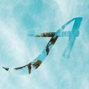 Aminium Discord Logo