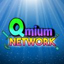 Qmium Network
