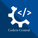 Coders Central