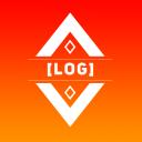 Legend of Gamers [LoG]