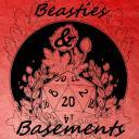Beasties & Basements