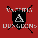 Vaguely Dungeons