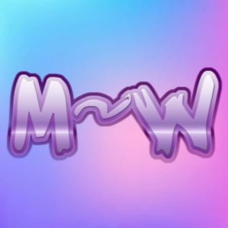 Icon for Meif~Waz