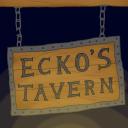 Ecko's Tavern