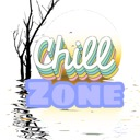 The Chill-Zone