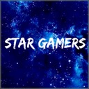 star gamers 🎧✨
