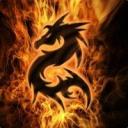 The Gaming Legion