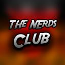 THE NERDS CLUB