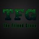 TheFriendGroup