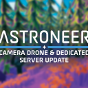 Cộng đồng Astroneer VN