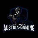 Austria-Gaming
