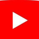 YouTube Hangout Group