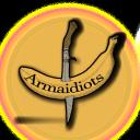 Armaidiots Discord Server