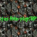 Gta5 Role-Play(RP)