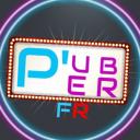 🌟 P'Uber 🌟