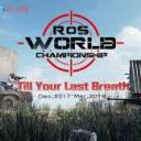 ROS Community